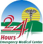EmergenciasPR.Com